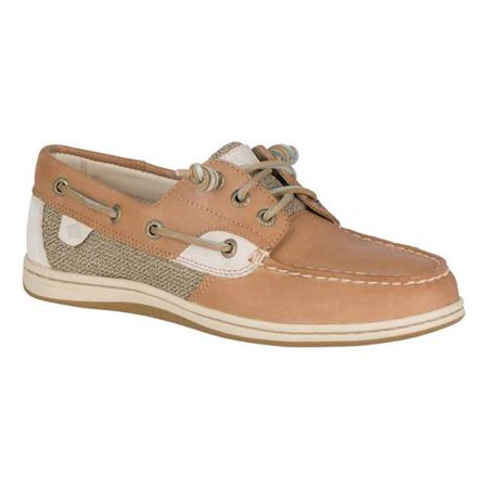 Women's Sperry Top-Sider Songfish Core Boat Shoe ()