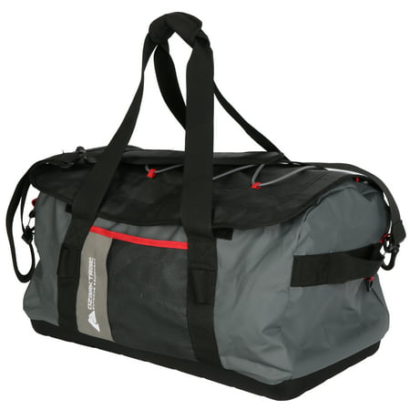 Deluxe Boat Bag (Ozark Trail Fishing Boat Bag )