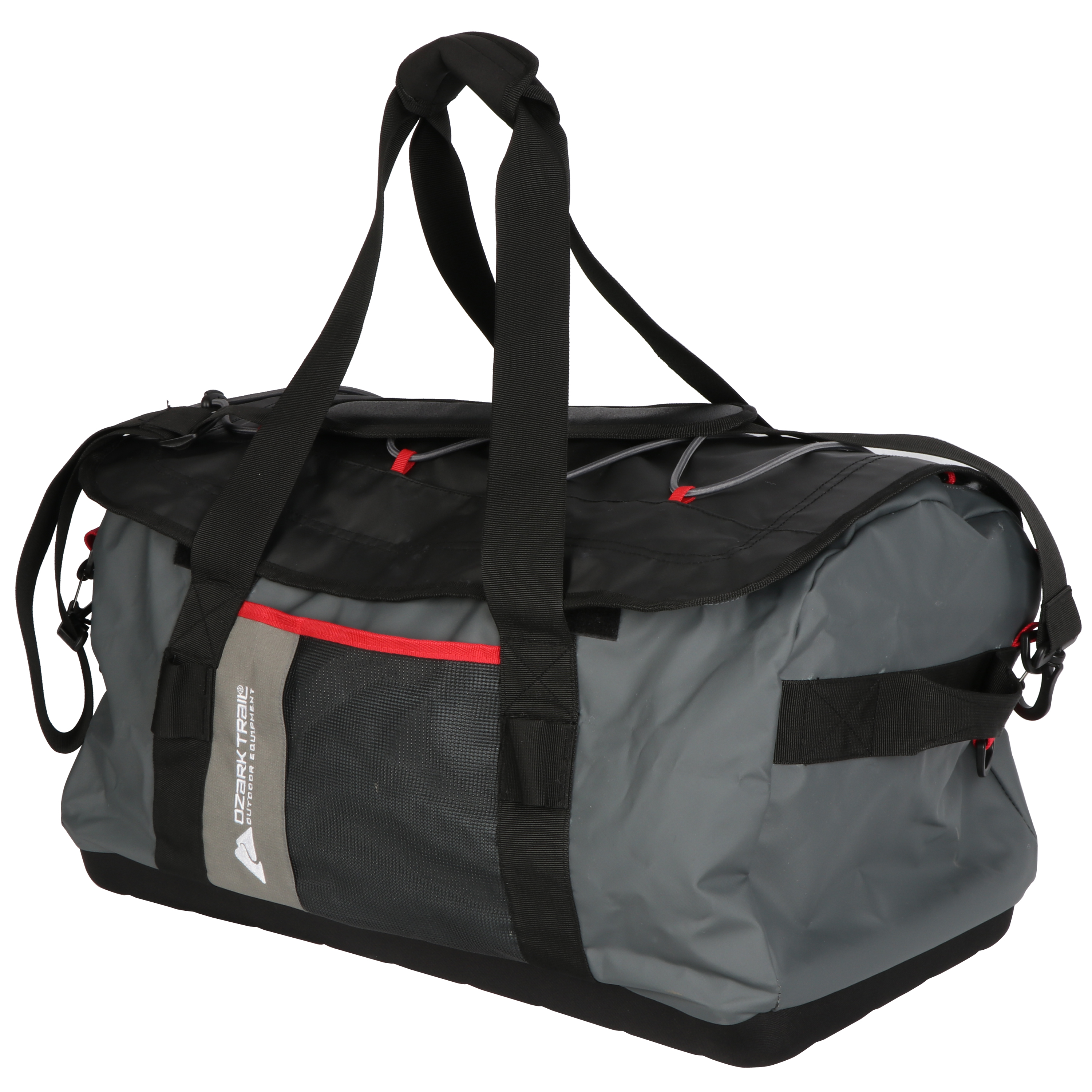 Ozark Trail Fishing Boat Bag