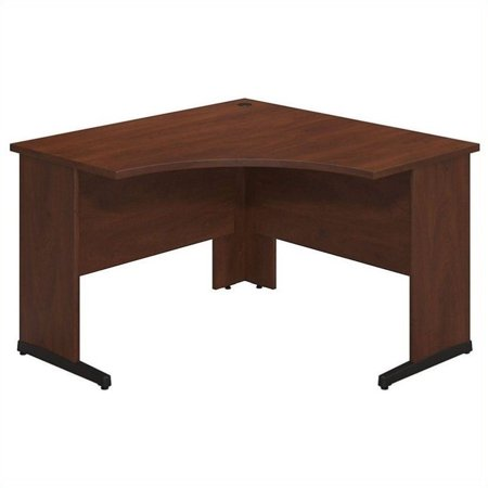 Scranton & Co 48W x 48D C-Leg Corner Desk - image 5 de 5