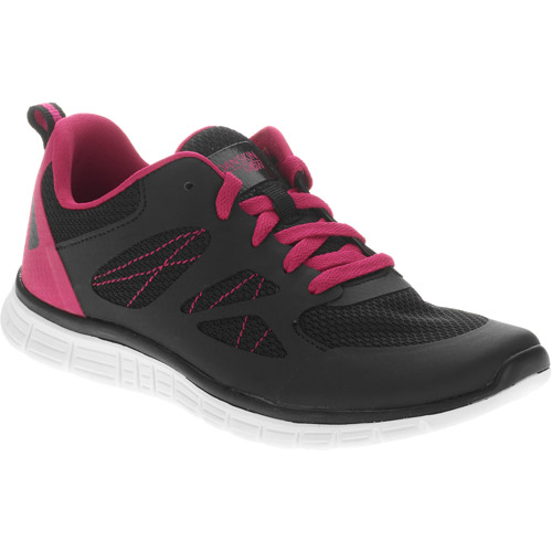 Danskin Now Women's Dassa Lightweight Sneaker