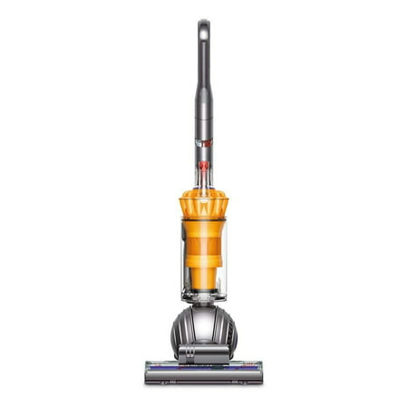 Dyson Slim Ball Multi-Floor Upright Vacuum Cleaner with Self-Adjusting Cleaner Head (New Open Box)