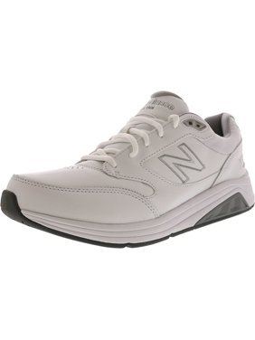 Athletic Shoes Mens Casual Shoes