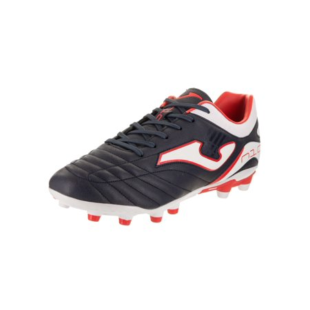 - Joma Men's Numero-10 603 Firm Ground Soccer Cleat