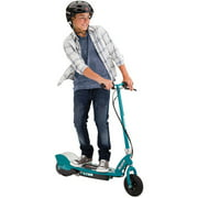 Razor E200 Electric Scooter, Teal