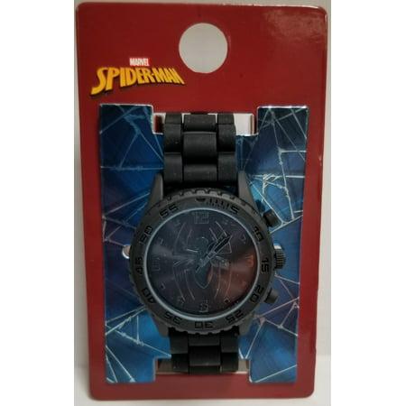 Marvel Spd1443wm1