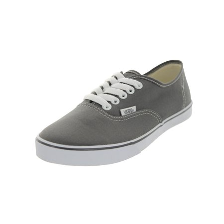 VANS AUTHENTIC LO PRO CASUAL SHOES - Unusual Vans Shoes