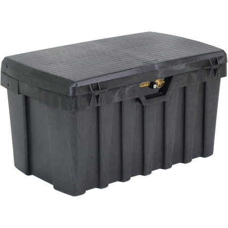 Standard Tool Adapter Case - CONTICO Portable Tool Box,37