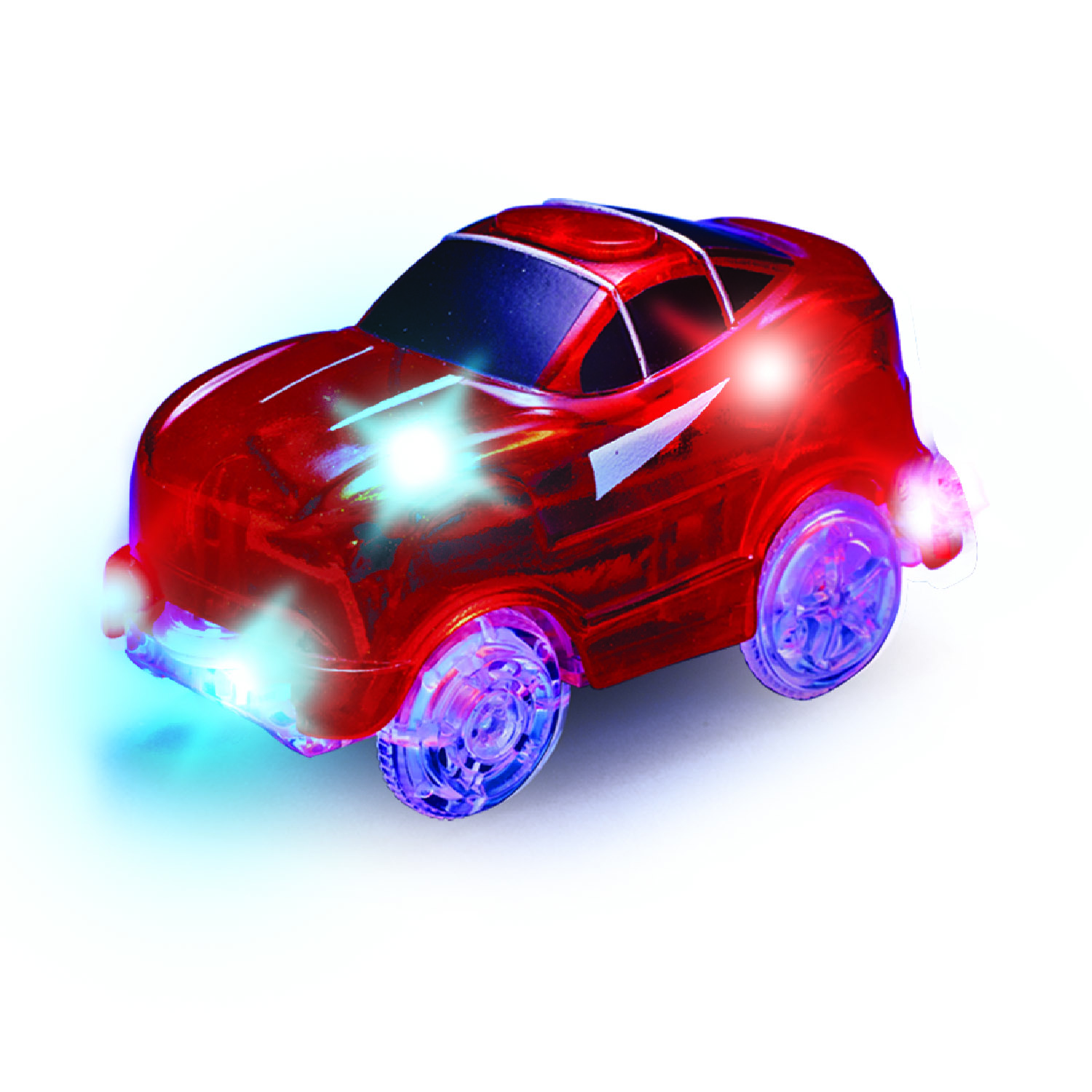 remote control race car and track set with 322302546128 on Hot 20Wheels 20clipart 20race 20track moreover A 52162776 likewise Lego Cars So Detailed additionally Photo likewise Taking Control Rc Car Racing In India 1268947.
