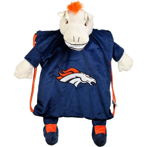 NFL Backpack Pal - Denver Broncos