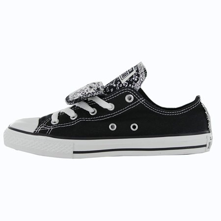 75bbd31a1415 Kids Converse Girls Chuck Taylor All Star - image 1 of 2 ...