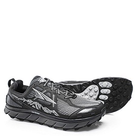 low priced 24380 25263 Altra Men's Lone Peak 3.5