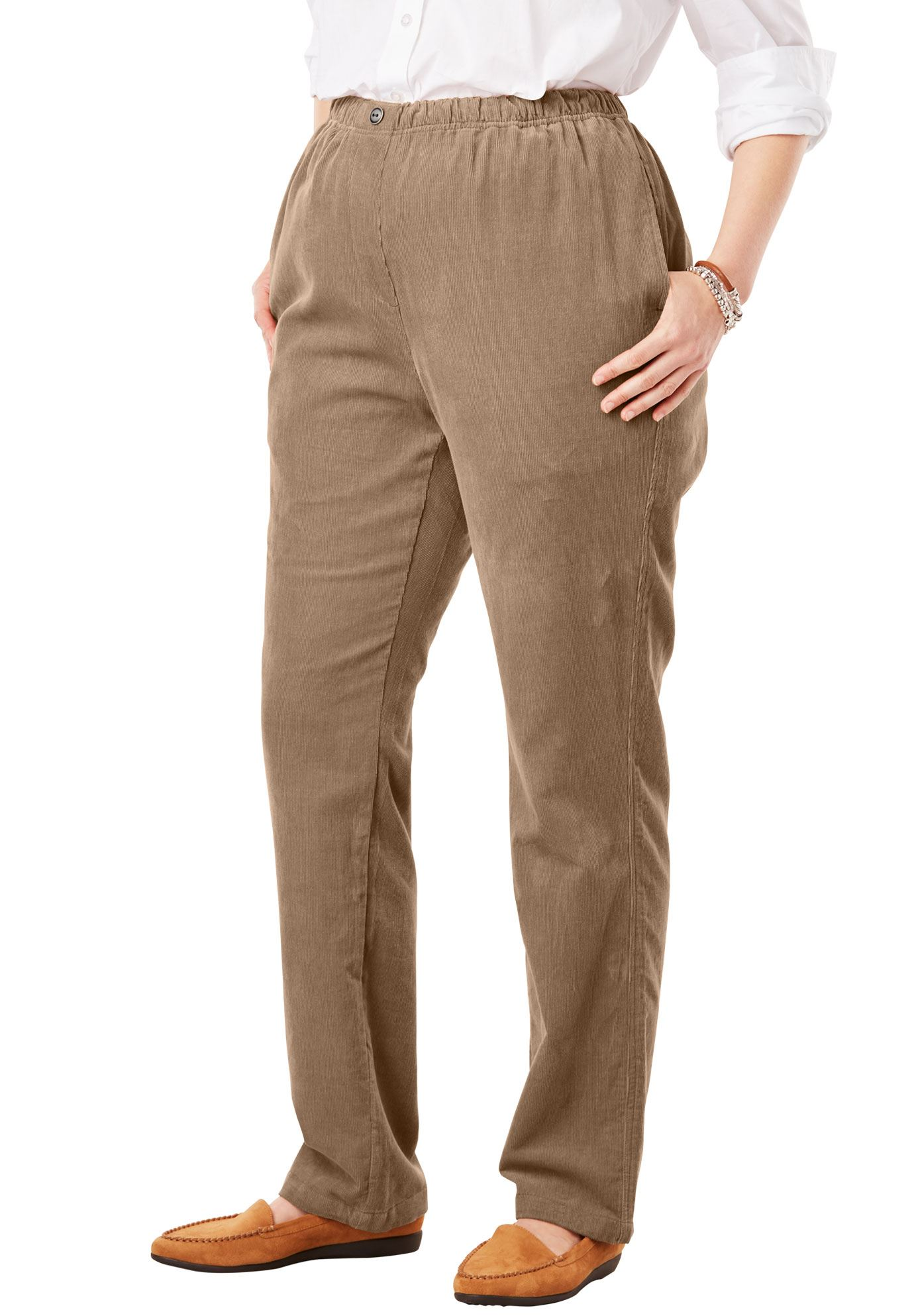 ingenuity-clothing-pants-petite-sizes-chunky-bunny-fucking