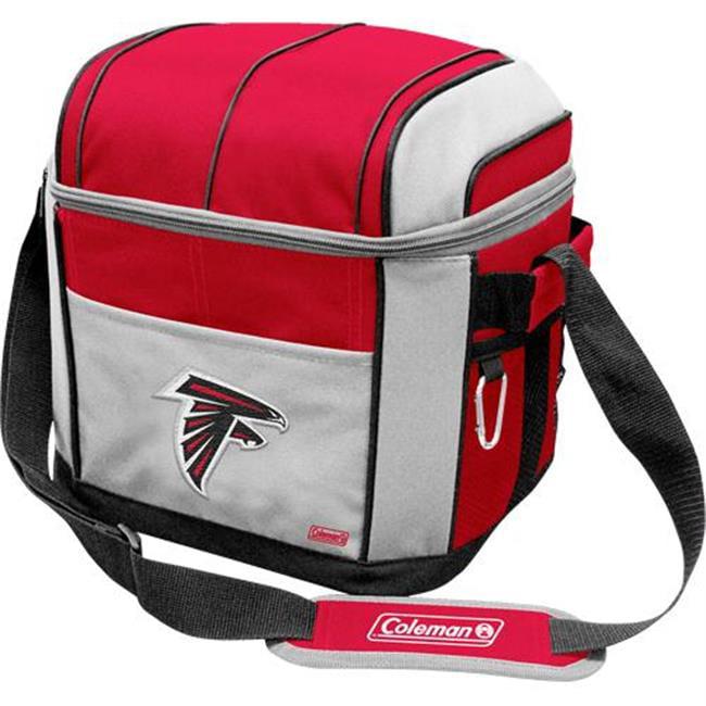 Nfl 24 Can Cooler Atlanta Falcons