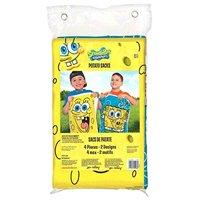 potato sacks | spongebob collection | party accessory