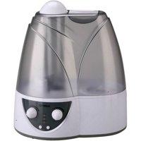 Optimus 2.0 Gallon Cool Mist Ultrasonic Humidifier