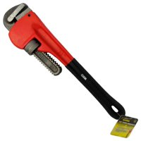 14-Inch Heavy Duty Steel Pipe Wrench (ToolUSA: TP3614)
