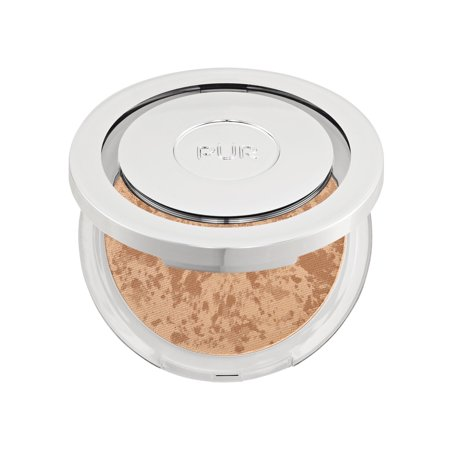 PUR Skin Perfecting Powder Bronzing Act Matte Bronzer Light 0.3Oz