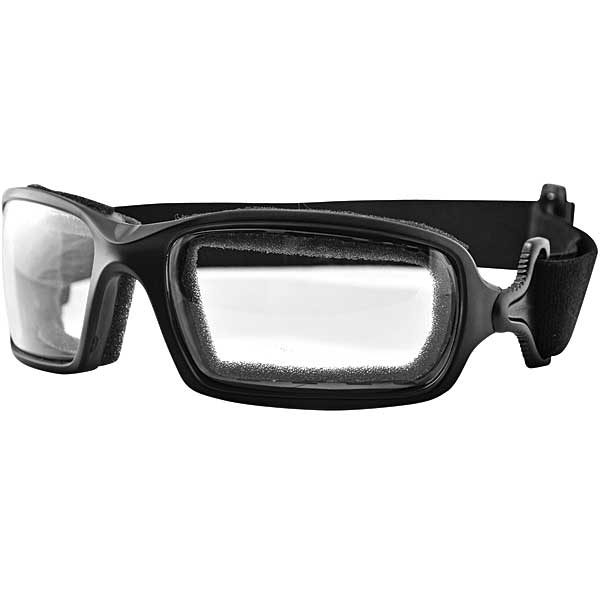 photochromic motorcycle sunglasses reviews www panaust