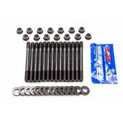 ARP Cylinder Head Stud Kit 12 Point ARP2000 BMW Inline-6 P/N 201-4302