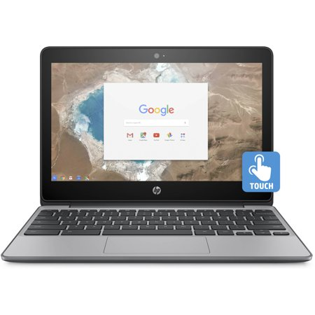 One Ind Graphics - HP Chromebook 11, 11.6