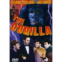 The Gorilla (DVD)