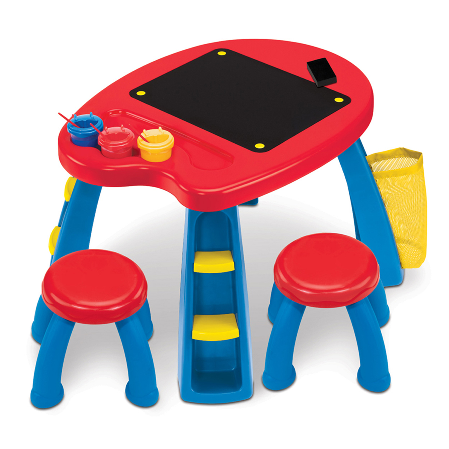Crayola Creativity Play Station