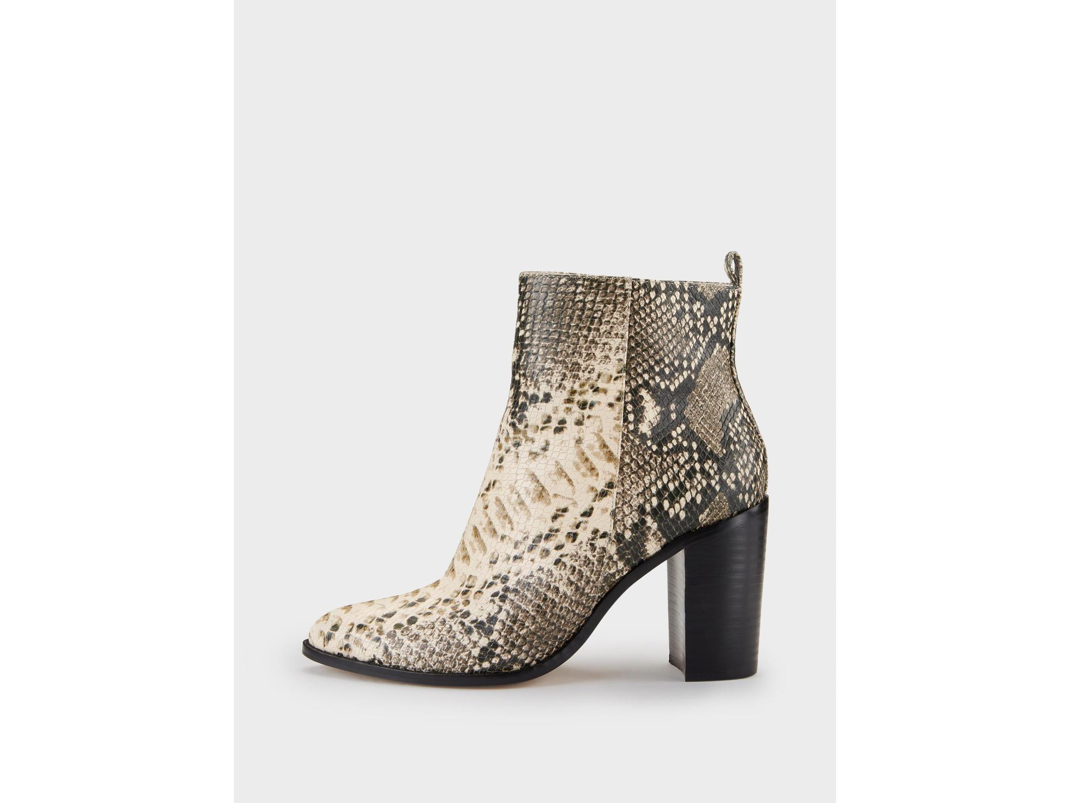 22217039e17 Dkny Womens Houston Closed Toe Mid-Calf Fashion Boots, ,