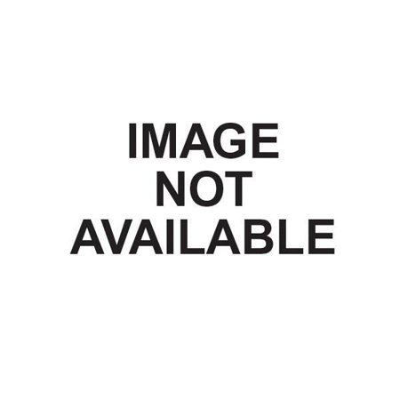 18x30 Grillin Door Mat, PartNo MAT01635, by ROBERT ALLEN, Single - 12 Single Mat