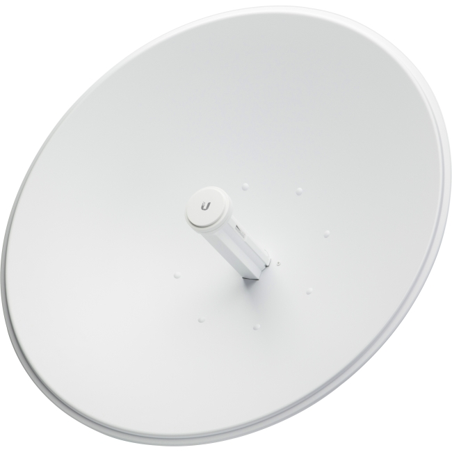DOWNLOAD DRIVER: UBIQUITI PBE-M5-620 BRIDGE