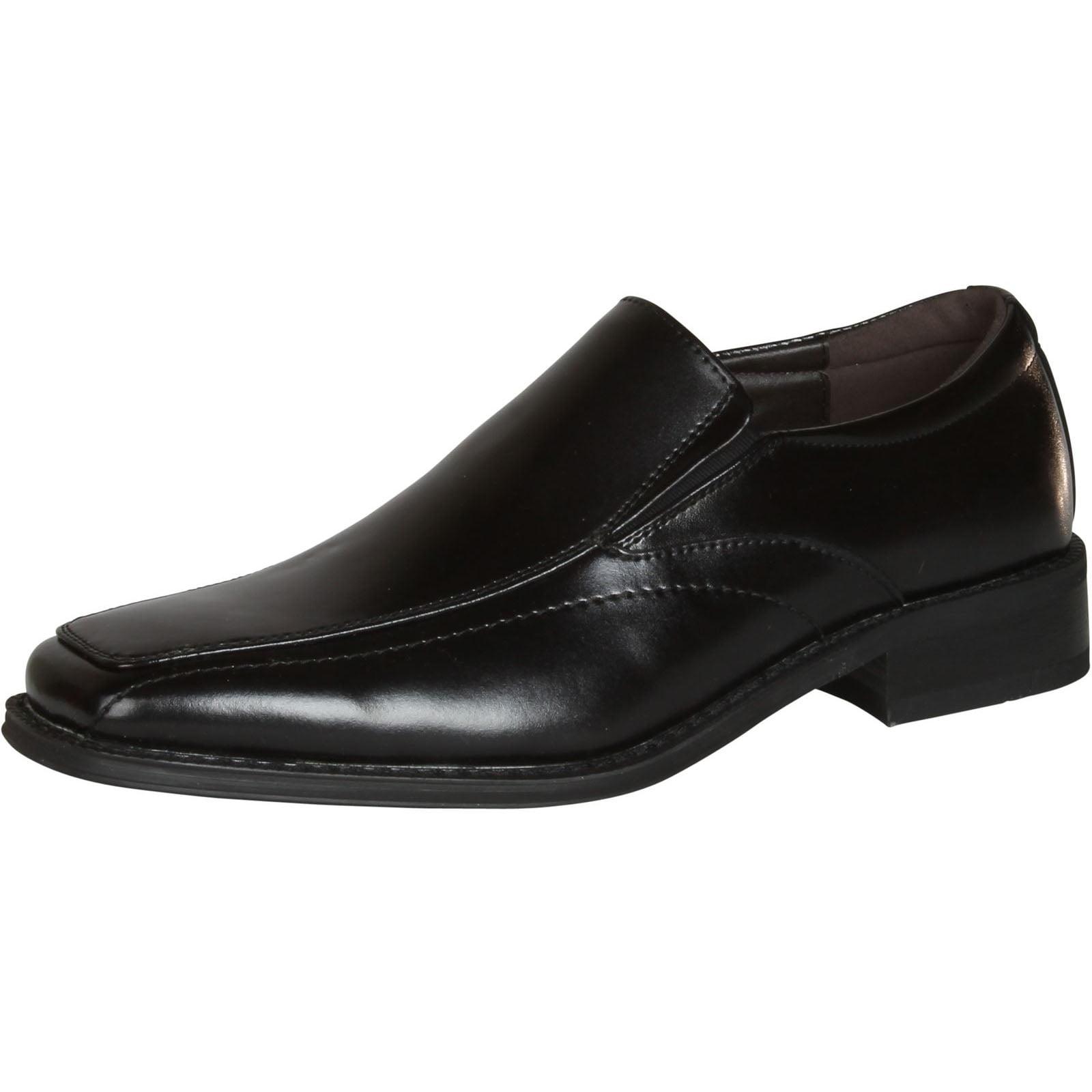 Giorgio Brutini Men's Slip On Loafers Shoes by Giorgio Brutini