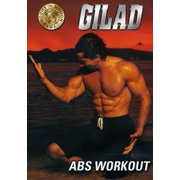 Best Ab Workout Dvds - Abs Workout (DVD) Review