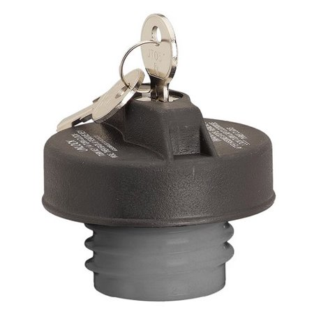 Stant Locking Fuel Cap 10506