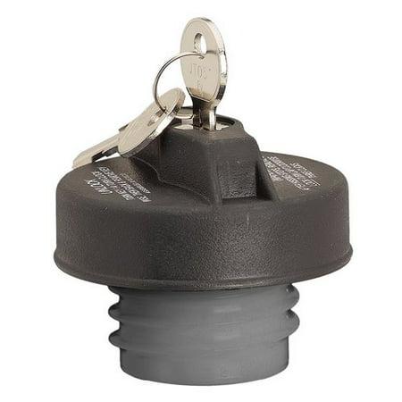 Volvo Locking Gas Cap (Stant Locking Fuel Cap 10506)