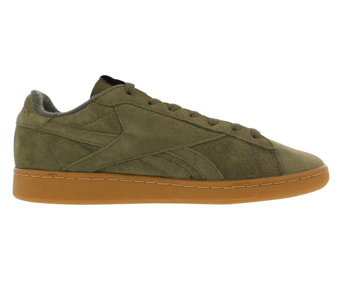 Reebok Npc Uk Gum Casual Men's Shoes