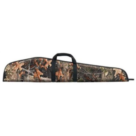 "ALLEN SHOTGUN CASE 52"" ENDURA CAMO"