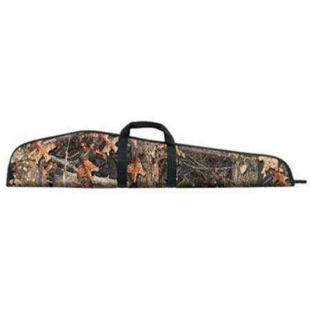 Camouflage Shotgun Case (ALLEN SHOTGUN CASE 52