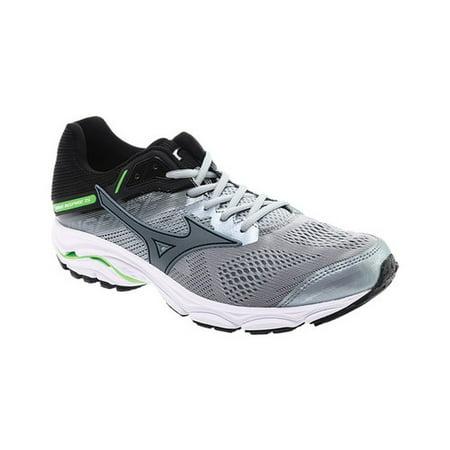 7c1e8232df7e7 Mizuno - Men s Mizuno Wave Inspire 15 Running Shoe - Walmart.com