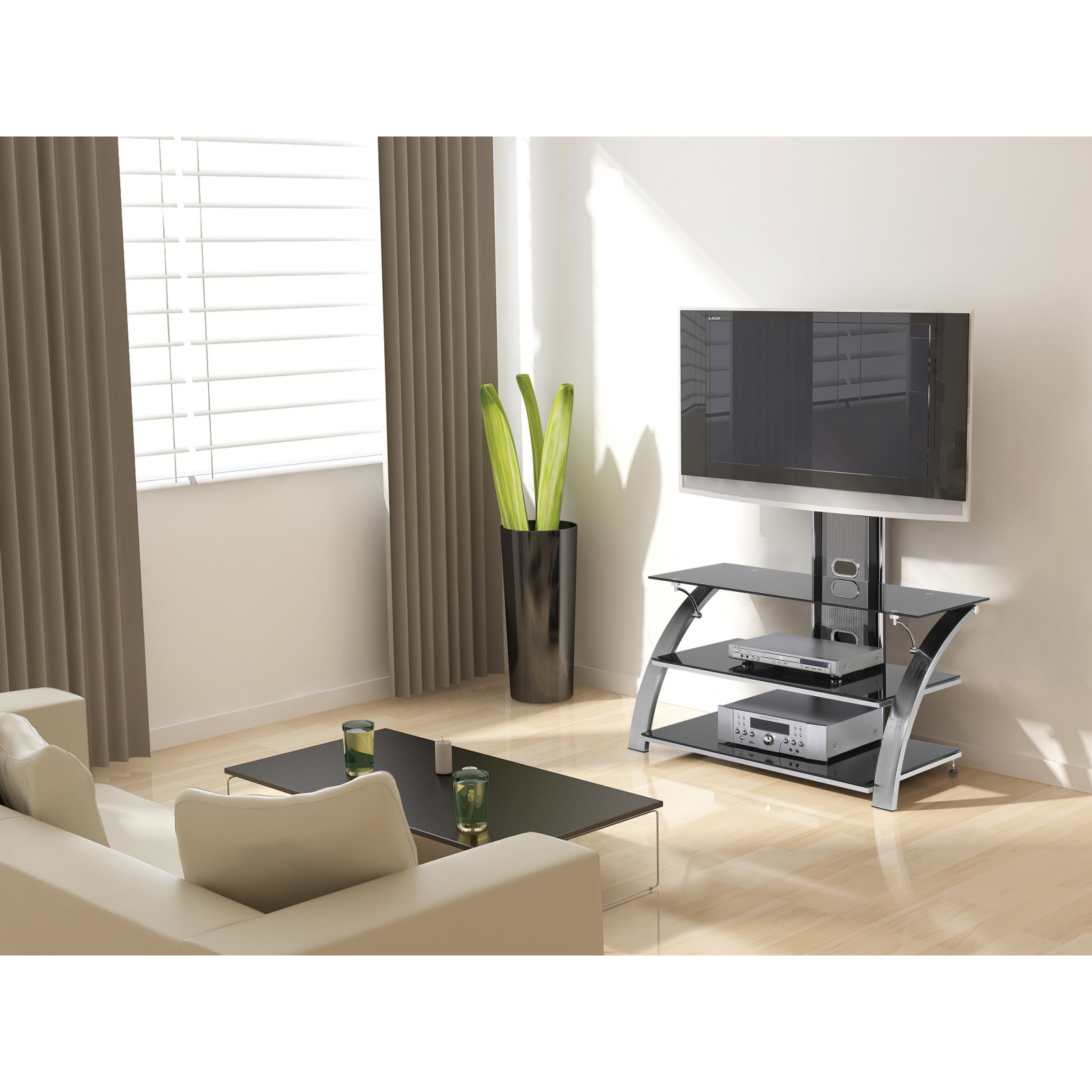 Designs Of Tv Stand : Tv stand designs for small living room stand design for