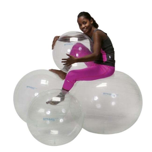 TMI 9655 22'' Gymnic Opti Ball