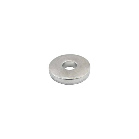 MACs Auto Parts Premier  Products 66-14230 - Ford Thunderbird Eaton Power Steering Pump Pulley Washer