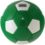 Tachikara Recreational Machine Stitched Soccer Ball, Size 5