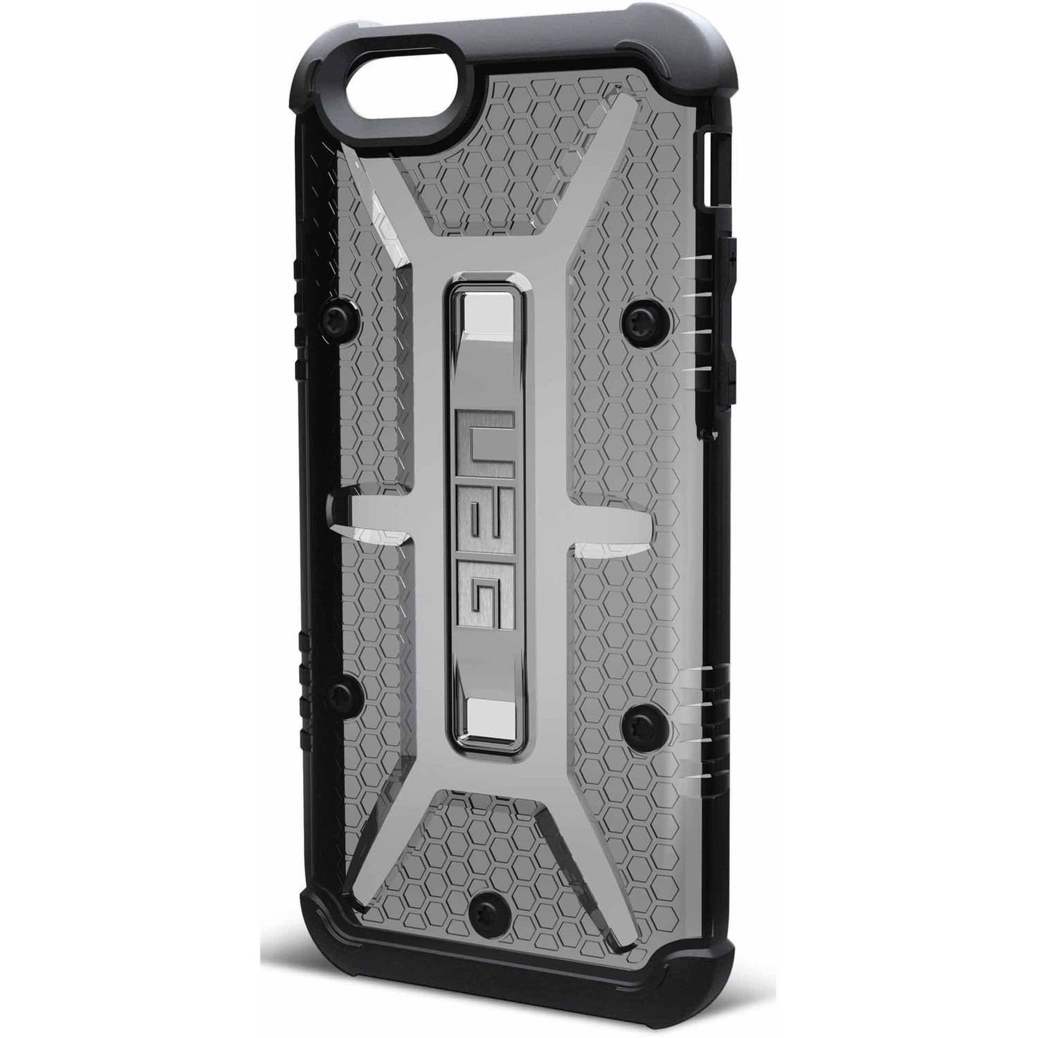 Urban Armor Gear (UAG) Case for Apple iPhone 6