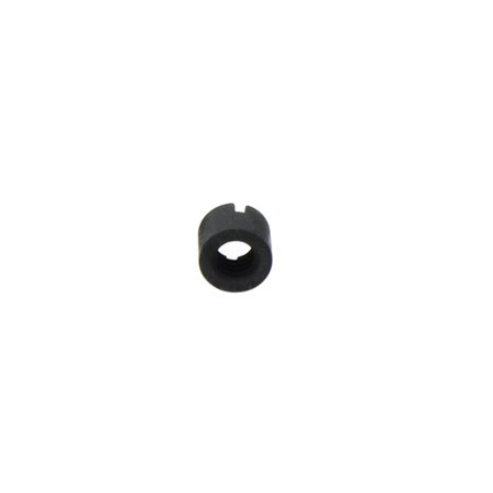 Nut for Smith and Wesson Tru-Dot Night Sight