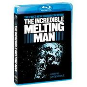 The Incredible Melting Man (Blu-ray)