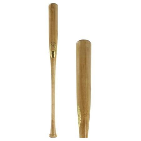 Chandler Signature Series Maple Wood Baseball Bat: CC13A 32.5 - Maple Composite Wood Baseball Bat