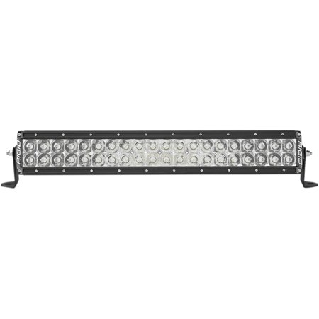 RIGID Industries 120213 20in. E-Series Light Bar - Spot