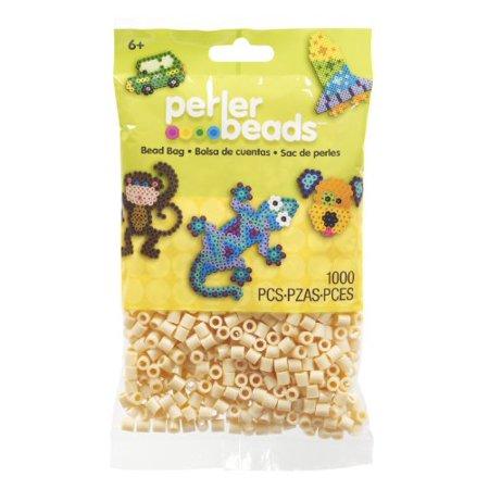 Perler Beads Sand Bead Bag (1000 Count)