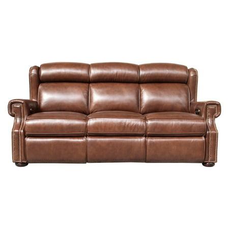 Barcalounger Benwick Reclining Sofa