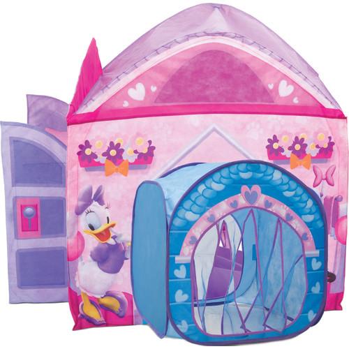 Playhut Minnie Pet Salon Play Tent by